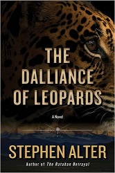 the-dalliance-of-leopards-stephen-alter-fiction-books