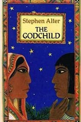 the-godchild-stephen-alter-fiction-books