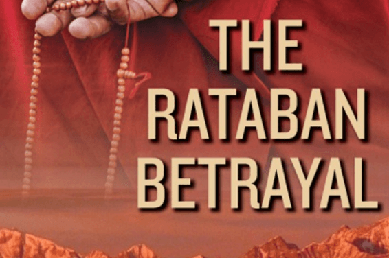 the-rataban-betrayal-sa-articles