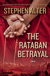 the-rataban-betrayal-stephen-alter-fiction-books