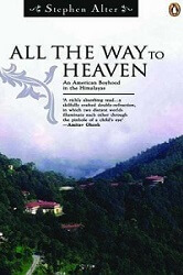 all-the-way-to-heaven-stephen-alter-non-fiction-books