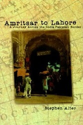 amritsar-to-lahore-stephen-alter-non-fiction-books