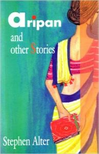 aripan-and-other-stories