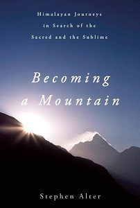 becoming-a-mountain