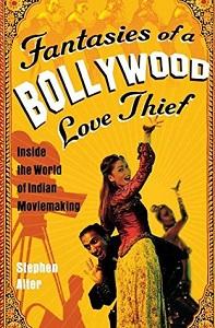 fantasies-of-a-bollywood-love-thief