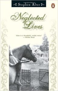 neglected-lives