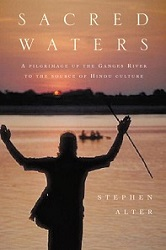 sacred-waters-stephen-alter-non-fiction-books