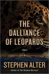 the-dalliance-of-leopards